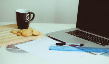 Cookie Consent Forms and Why Your Business Needs to Know About Them